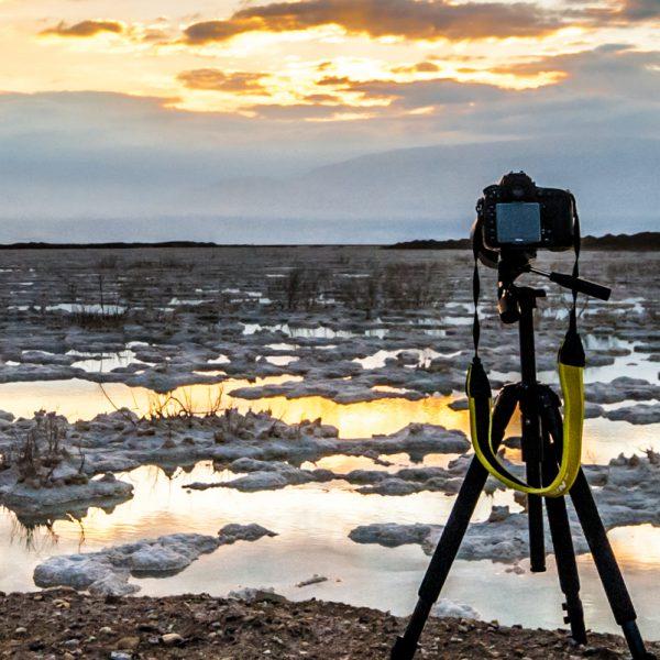 מועדון הצילום של הצפון
